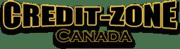 Credit Zone Canada Logo